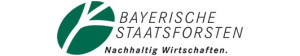 Logo BaySF