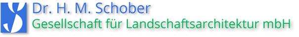 Büro Schober Logo